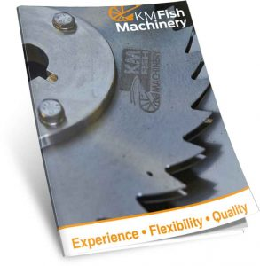 brochure-KM-FISH-MACHINERY